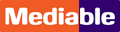 Mediable Logo