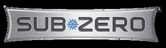 sub-zero-logo-removebg-preview.png