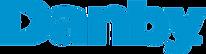 Danby_logo-removebg-preview.png