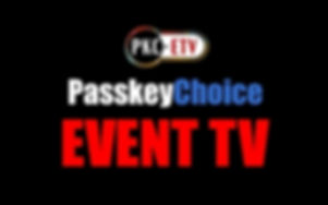event tv hd.jpg