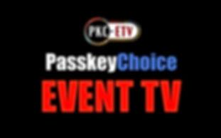 event tv hd.jpg