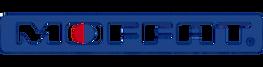 Moffat_logo-removebg-preview.png