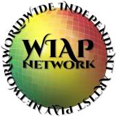 WIAP Network