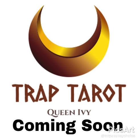 Trap Tarot.jpg