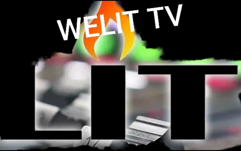 WELITTV
