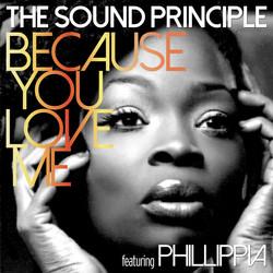 Phillippia Williams