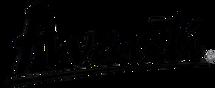 avanti_logo-removebg-preview.png