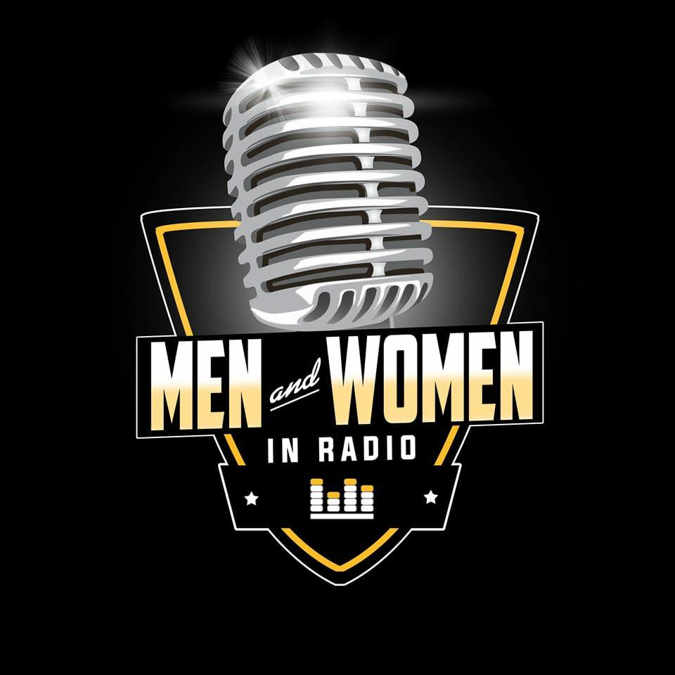 Men & Women In Radio