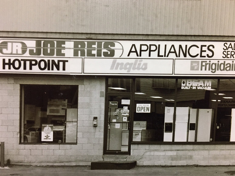 Reis Appliance storefront.jpg