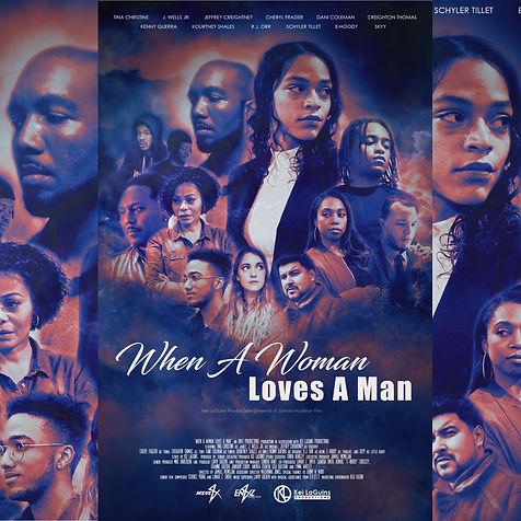 When A Woman Loves A Man.jpg