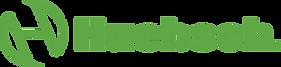 huebsch logo.png