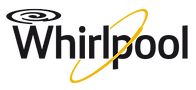 whirlpool logo.png