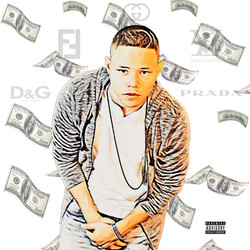 Want It All Artwork High Definition