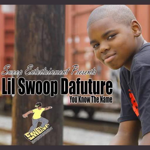 Lil Swoop YKTN