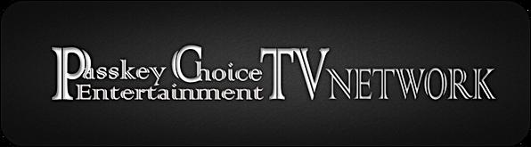 PKC TV BLACK.png2.png