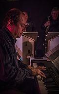 gilles marthan photo piano bof.jpg