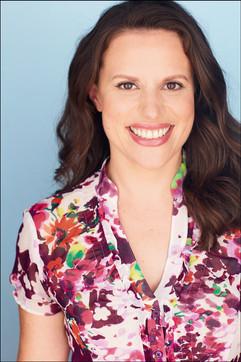 Jeanette Bonner commercial 908-451-8780.