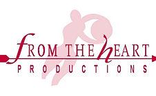 from-the-heart-logo-3.jpg