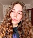 Таня Ксензук.jpg