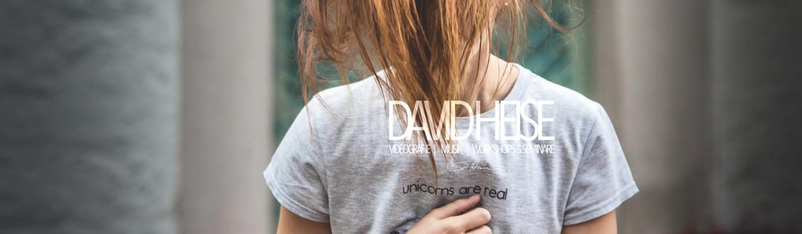 www.DAVID HEISE.de | STARTUP WORKSHOPS // FOTO