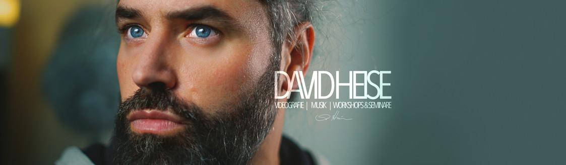 DAVIDII.jpg