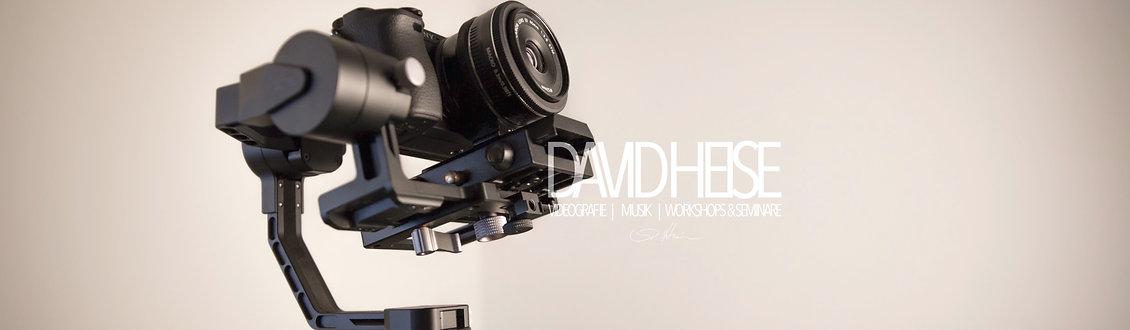 www.DAVID HEISE.de | GEAR