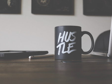 Can You Handle a Side Hustle?