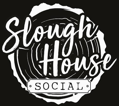Slough%20House_edited.jpg
