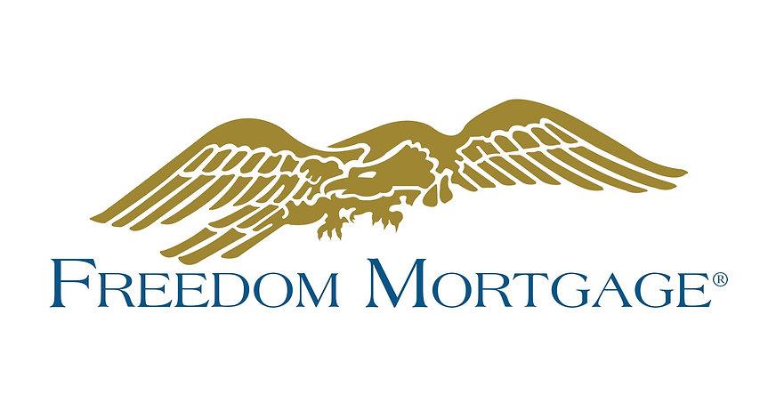 Freedom Mortgage.jpg