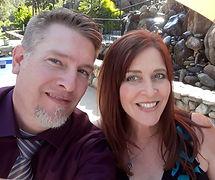 Thor & Kathy (2).jpg