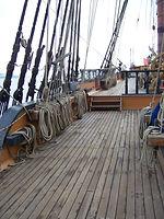 Ship Deck.jpg