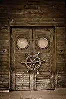 Ship Door.jpg