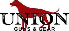 union-logo[4354].jpg