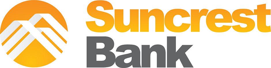 Suncrest_Logo[4341].jpg
