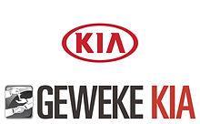 lgk_logo_w-Kia[4323].jpg