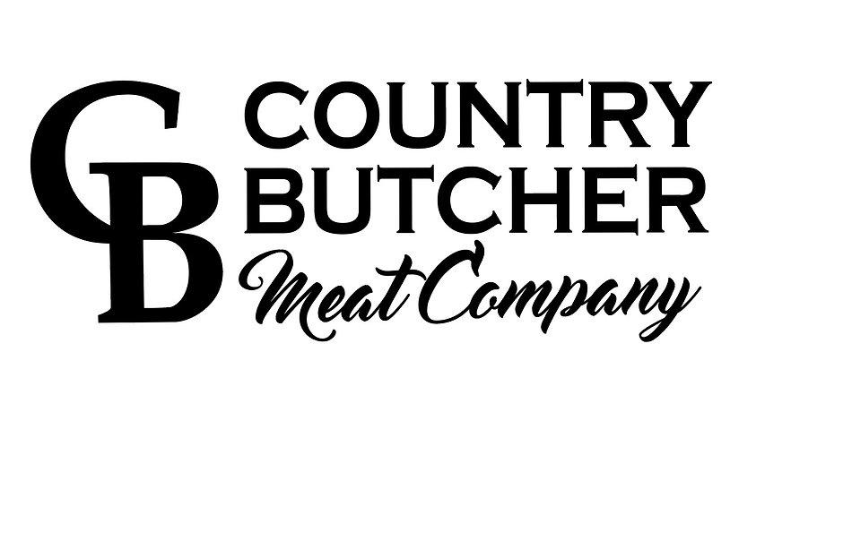 CBMC Logo.jpg