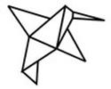 kolibre_4.png