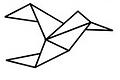 kolibre_5.png