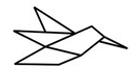 kolibre_6.png