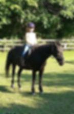 Pony club 2.jpg