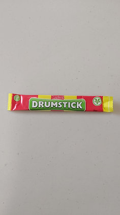 Swizzles Drumstick 18g