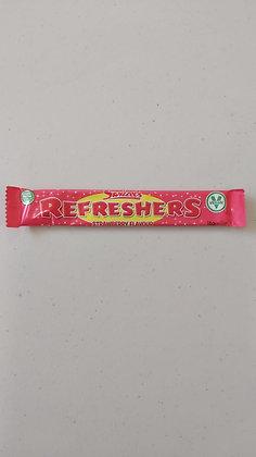 Swizzles Refreshers Strawberry Flavour 18g