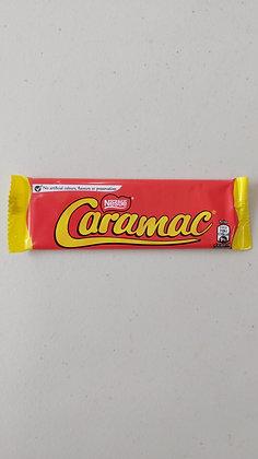Nestle Caramac 30g