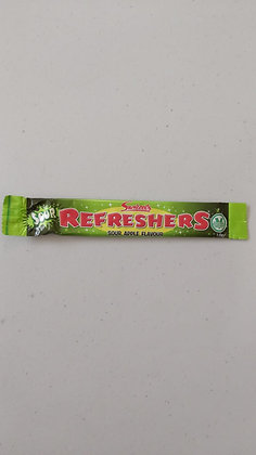 Swizzles Refreshers Sour Apple 18g