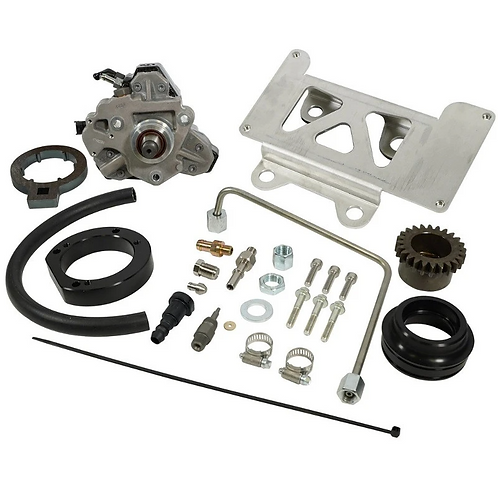 CP4 to CP3Conversion Kit for Dodge 6.7L 2019-2020 by BD Diesel