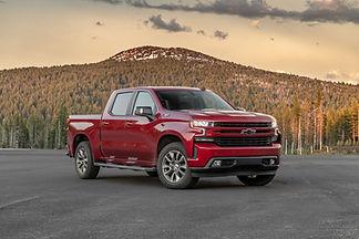 2020-Chevrolet-Silverado-Diesel-105.jpg