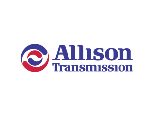 allison transmission logo.png