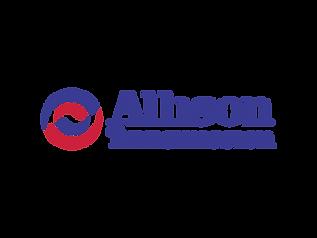 allison transmission logo.png