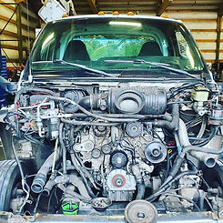 duramax-engine-work.jpg