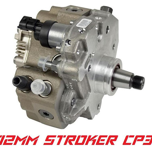 Dodge 07.5 - 18 6.7L 12mm Stroker CP3 Fuel Pump by Dynomite Diesel Products